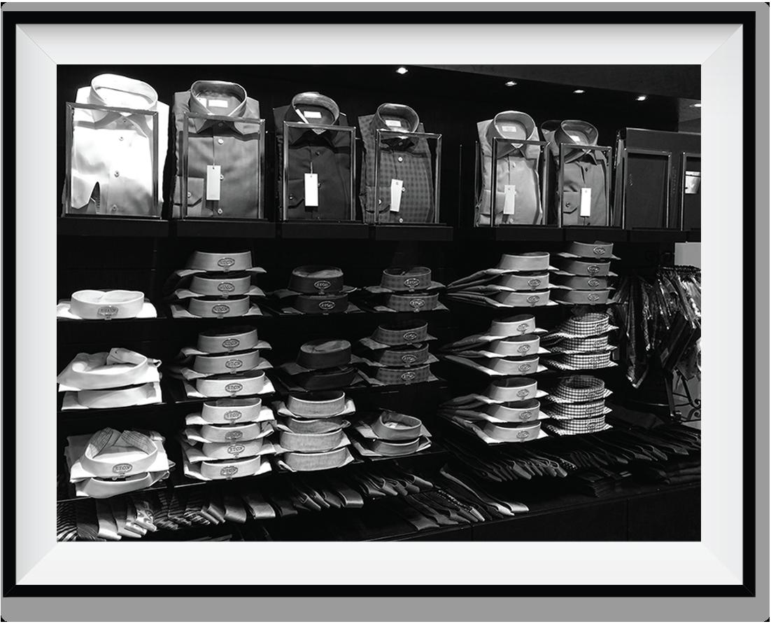framedpic-coopink-bw-main-shop2