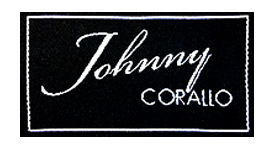 JohnnyCorallo